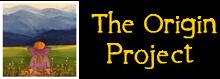 theoriginproject